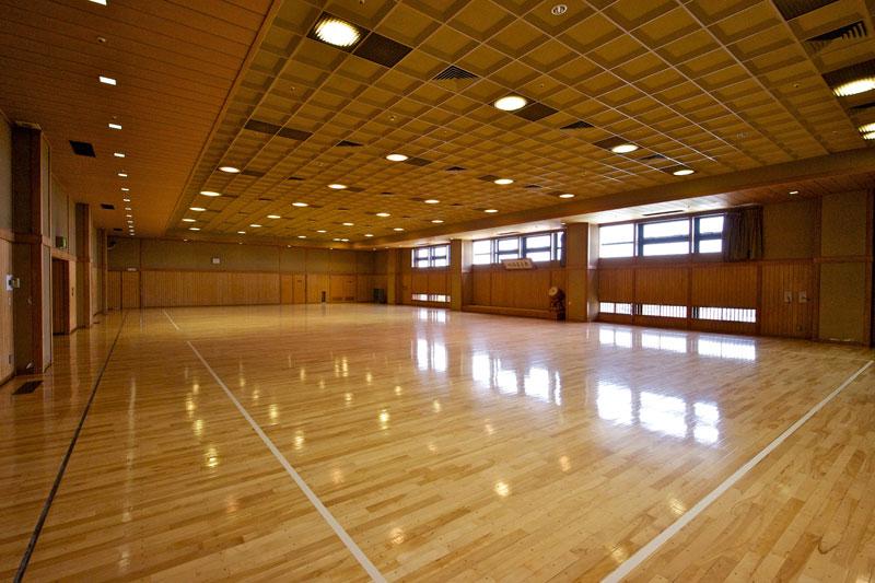 施設予約について | 綾瀬市民スポーツセンター