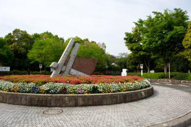 hikichidai_6458